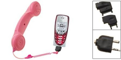 cell-phone-handset-450x216