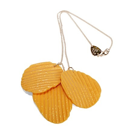 [potato-chip-necklace[4].jpg]
