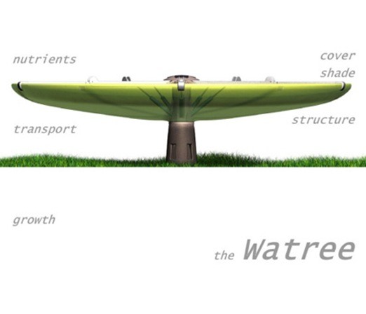 the-watree1