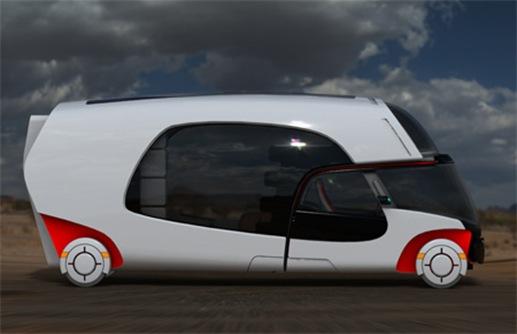 colim-caravan-concept1