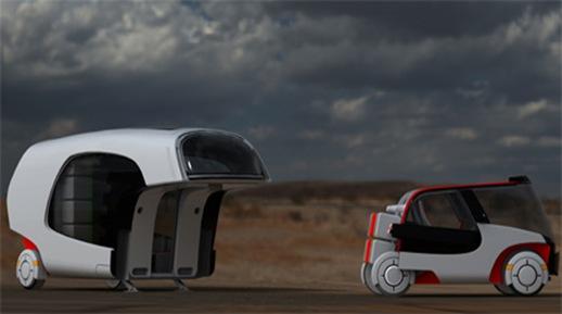 colim-caravan-concept2