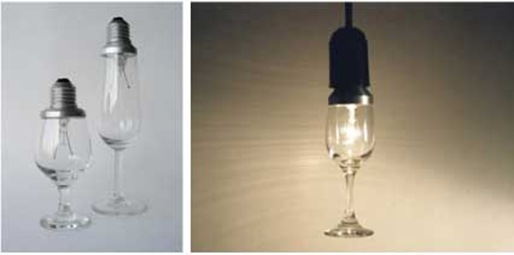 glassbulbs