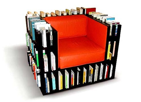 librarychair500x359