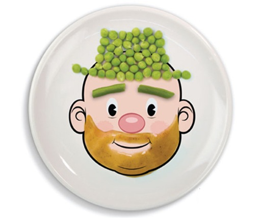 foodface1