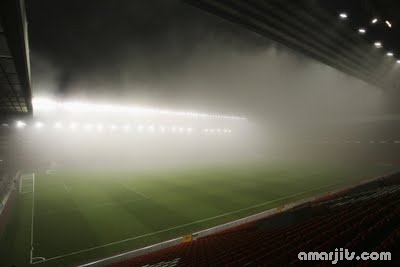 Fog_amarjits (18)