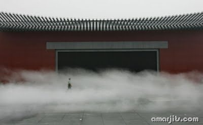Fog_amarjits (21)