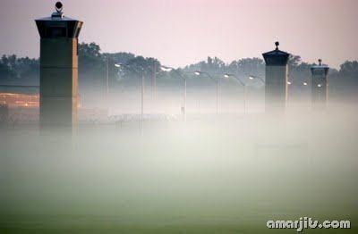 Fog_amarjits (7)