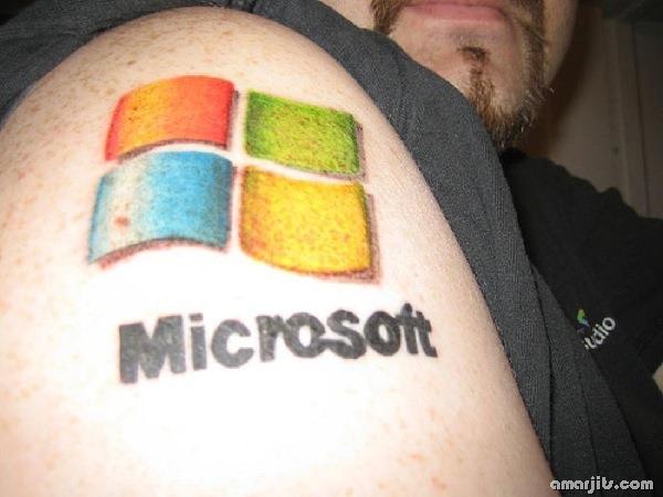 Tech Tattoos amarjits (2)