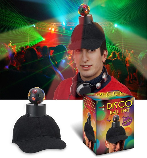 Disco-Ball-Hat
