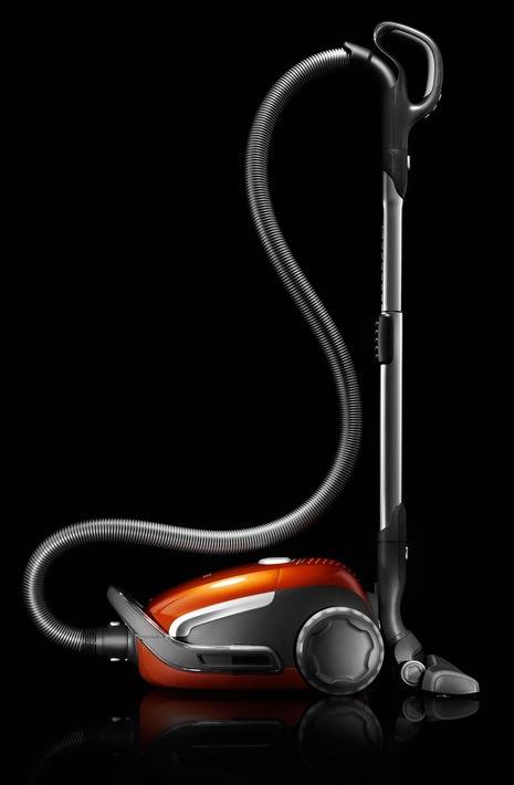 vacuum-ultraone-electrolux-design-lab