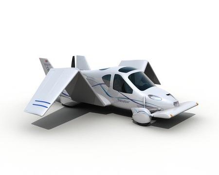 transition-light-sport-aircraft3