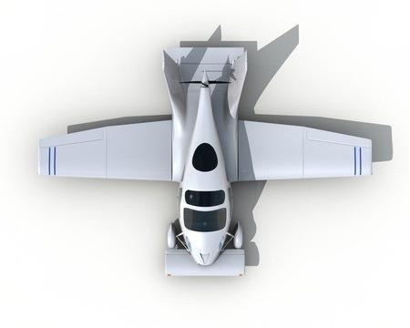 transition-light-sport-aircraft6