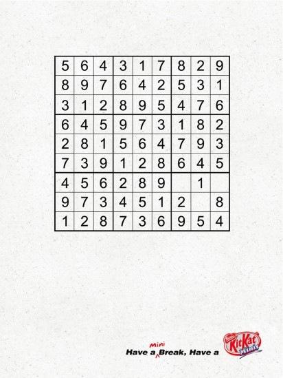 mini-sudoku-412x549