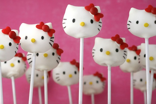 Hello_Kitty_Pops