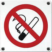 web-Nosmokingash_sign