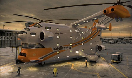 hotelicopter-worlds-first-flying-hotel1