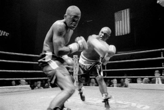 boxing_10