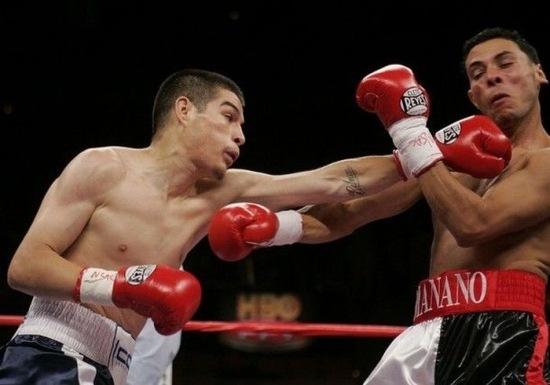boxing_12
