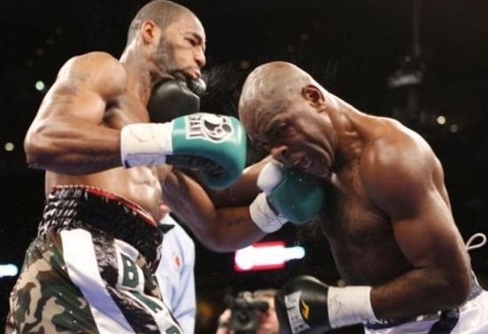 boxing_14