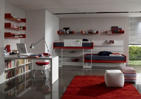 teen-room-inspiration-from-zalf-1