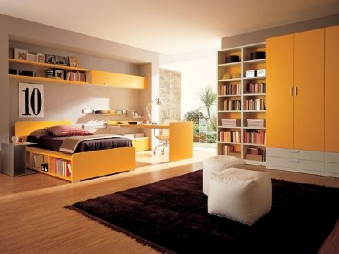 teen-room-inspiration-from-zalf-3