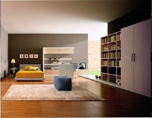 teen-room-inspiration-from-zalf-4