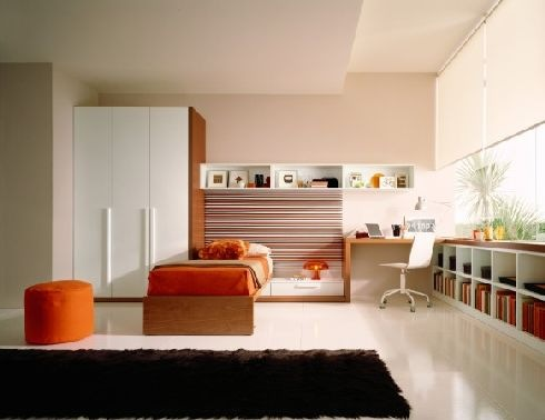 teen-room-inspiration-from-zalf-8