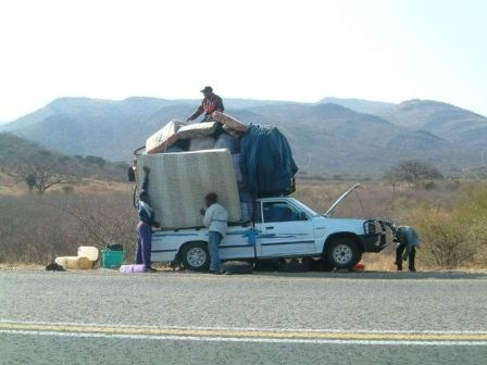 only_in_africa_10