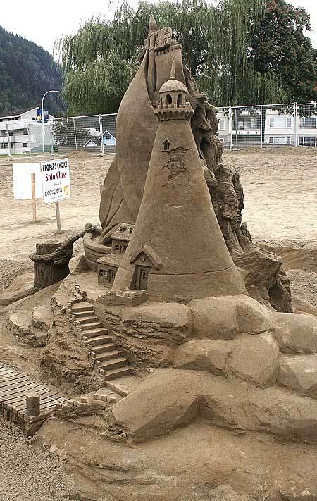 Sand-Sculptures (27)