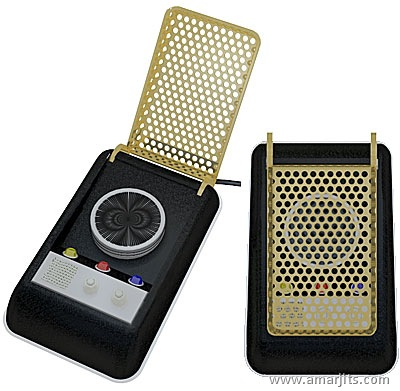 star_trek_usb_communicator_news_1