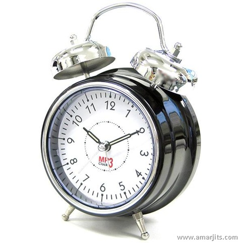 MP3_Clock_000