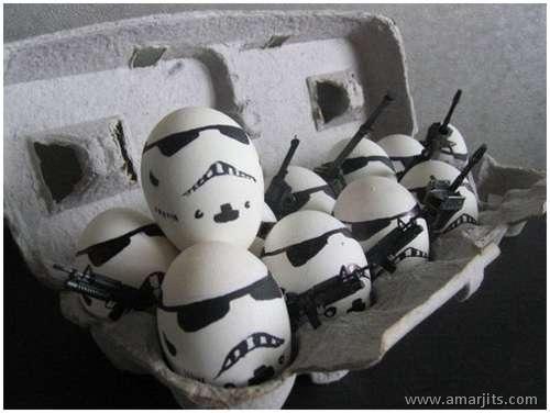 Eggs-amarjits (14)