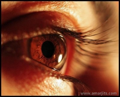 Beautiful-Eyes-amarjits-com