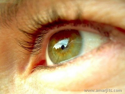 Beautiful-Eyes-amarjits-com (5)