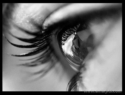 Beautiful-Eyes-amarjits-com (9)
