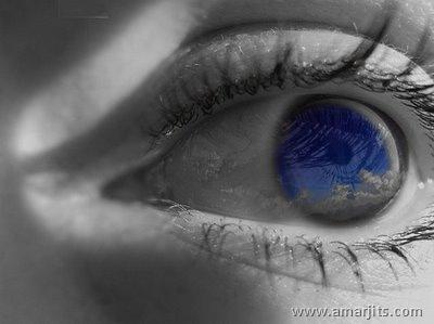Beautiful-Eyes-amarjits-com (14)