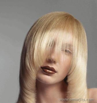 women-hair-styles-amarjits-com (3)