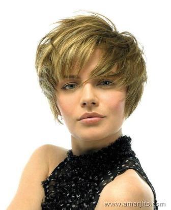 women-hair-styles-amarjits-com (6)