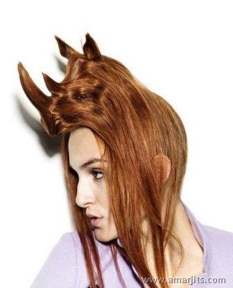 women-hair-styles-amarjits-com (13)