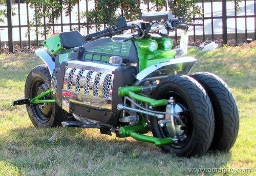 amarjits-bike