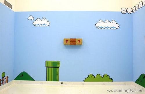 Mario-amarjits-com (4)