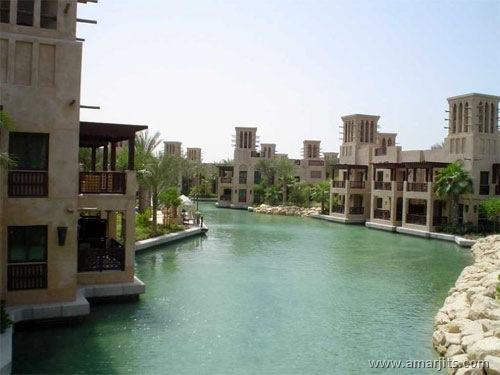 Dubai-amarjits-com (2)