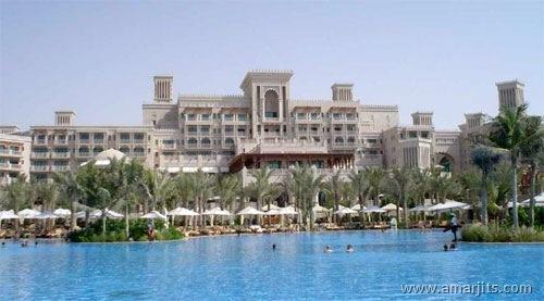 Dubai-amarjits-com (4)