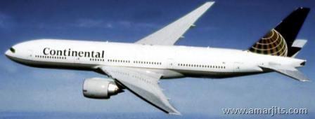 Aircrafts-amarjits-com (11)