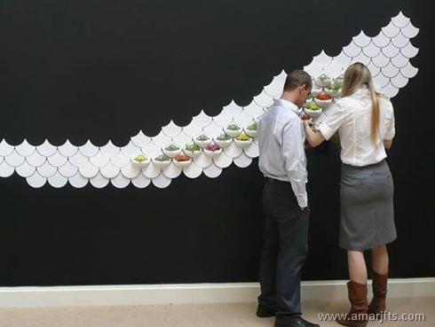 planter-wall-tiles3