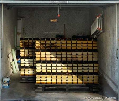 Garage-amarjits-com (2)
