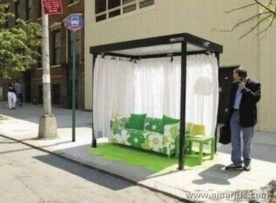 Creative-bus-stops-amarjits-com