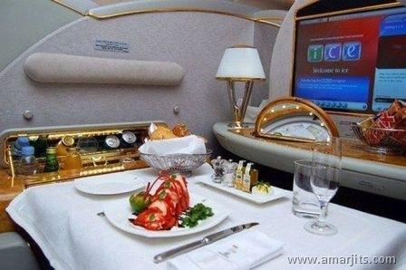 Emirates-Airlines-A380-amarjits-com (35)