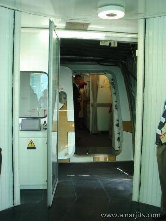 Emirates-Airlines-A380-amarjits-com (3)