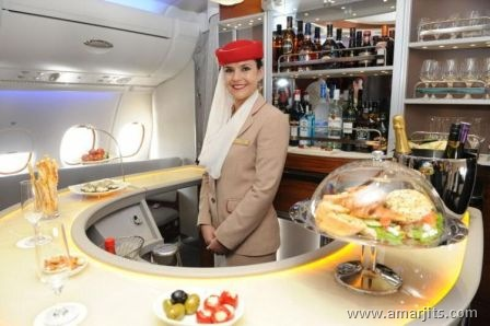 Emirates-Airlines-A380-amarjits-com (6)